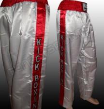 Kick Boxing Trousers, PANTS TORONTO, MARKHAM, VAUGHAN, SCARBOROUGH