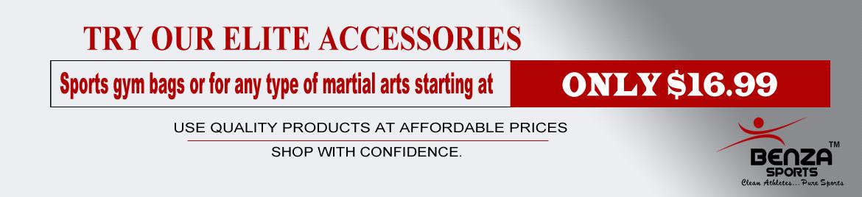 Martial Arts Supplies Toronto Canada, Karate, Taekwondo, BJJ, MMA, Kick boxing, Muay Thai, Kung Fu , Judo equipments Header