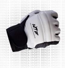 WTF competition taekwondo glove TORONTO, SCARBOROUGH, VAUGHAN, MARKHAM